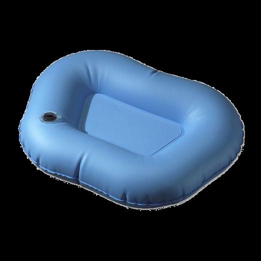 Guminės sėdimosios pagalvėlės